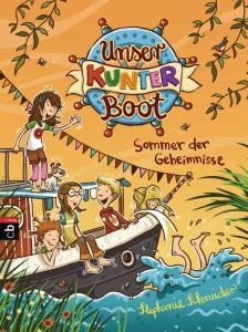 cover-unser-kunterboot