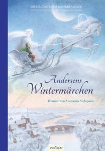 maerchensammlung-maerchenbuch-hans-christian-andersen