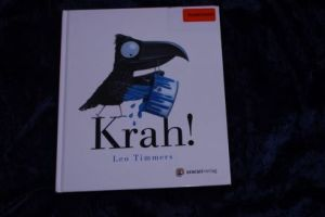 Krah_Leo Timmers