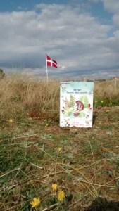 Kinderbuch on tour_Daenemark