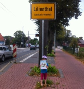 KInderbuch on tour_Lilienthal