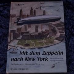 aMit dem Zeppelin nach New York_Meyer_Spangenberg