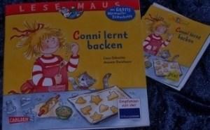 Conni lernt backen_Schneider_Wenzel-Bürger