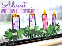 Search Results for Advent Candles Template  Calendar 2015