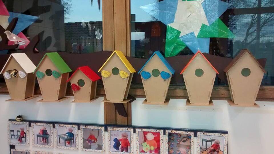 Preschool Werkbladen Dagen Van De Week 4