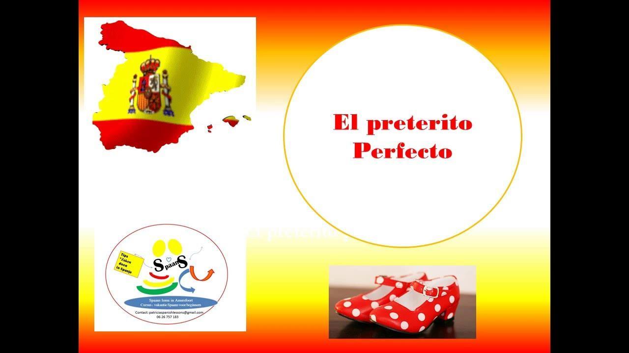 Voorschoolse Werkbladen In Het Spaans 9