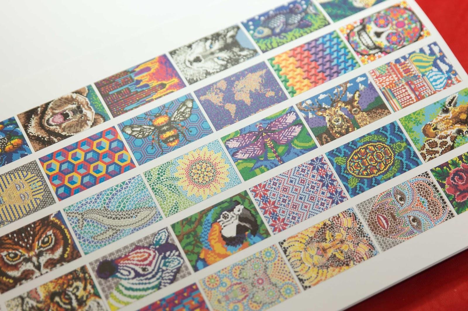 Voorschoolse Werkbladen Kleuren Op Nummer 3