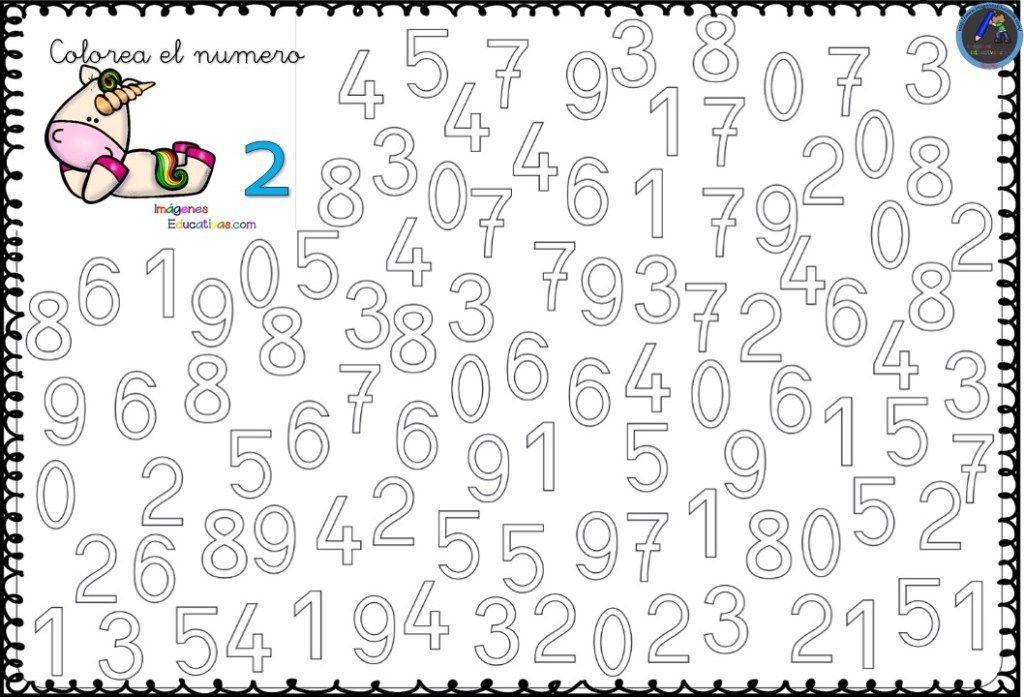 Voorschoolse Werkbladen Letter J 6
