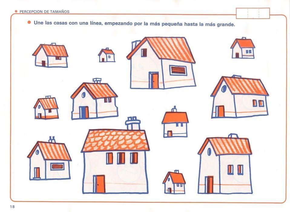 Voorschoolse Werkbladen Met Het Schrijven Van Naam 3