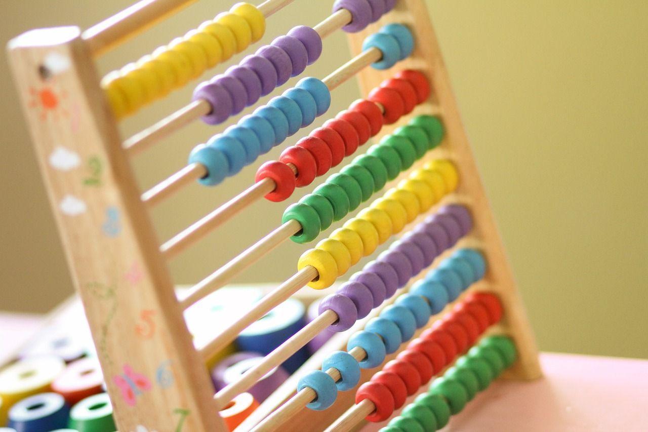 Voorschoolse Werkbladen Zonder Wiskunde 7