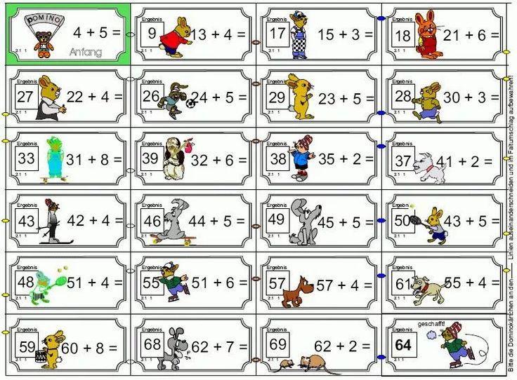 Wiskundige Werkbladen Optellen Met Hergroeperen 6
