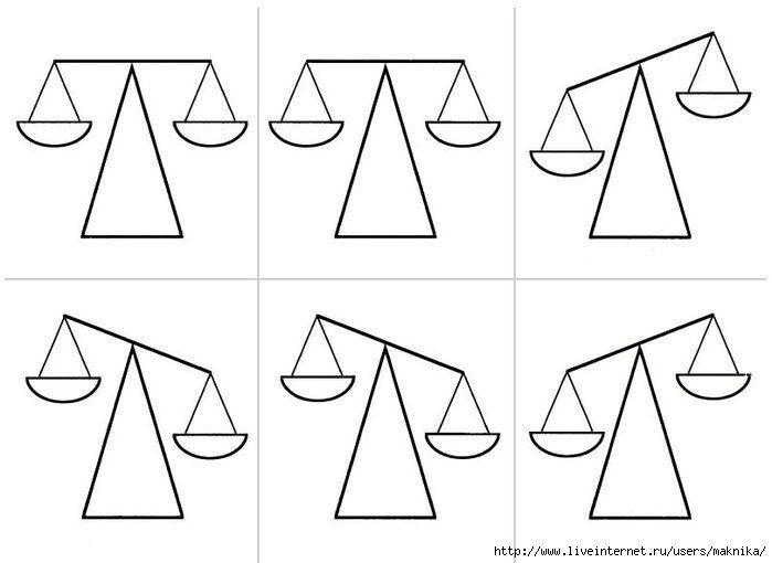Wiskundige Werkbladen Optellen Met Hergroeperen 8