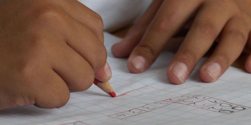Wiskundige Werkbladen Optellen Met Hergroeperen 9