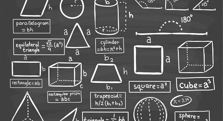 Algebra Werkblad Klasse 7 8