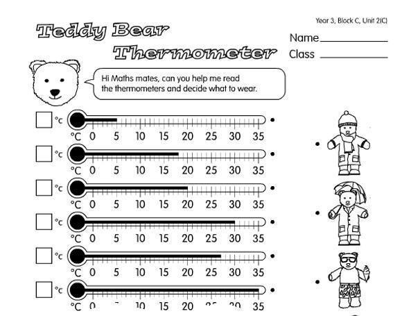 Algebra Werkbladen Graad 6 7