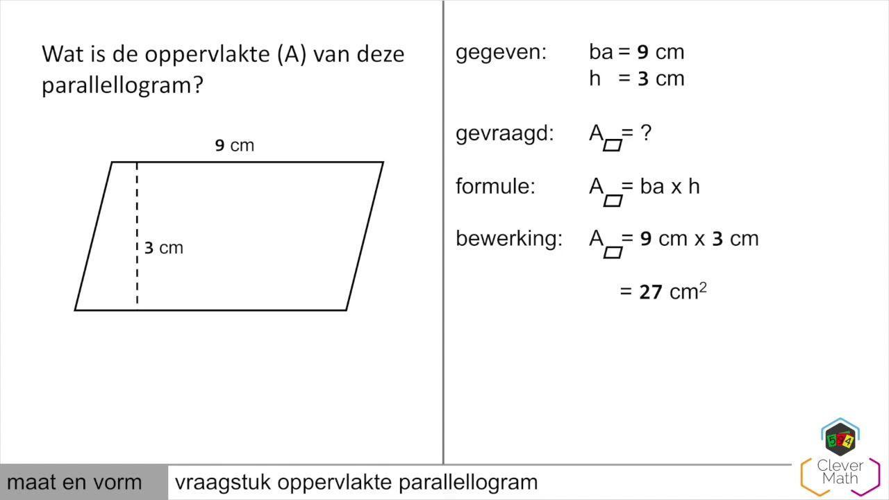 Algebra-werkbladen Graad 7 Met Antwoorden 1