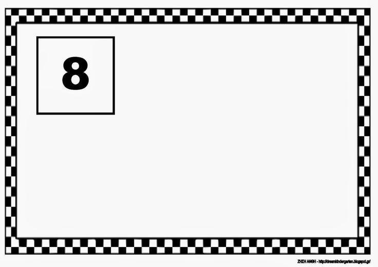 Algebra-werkbladen Jaar 7 6