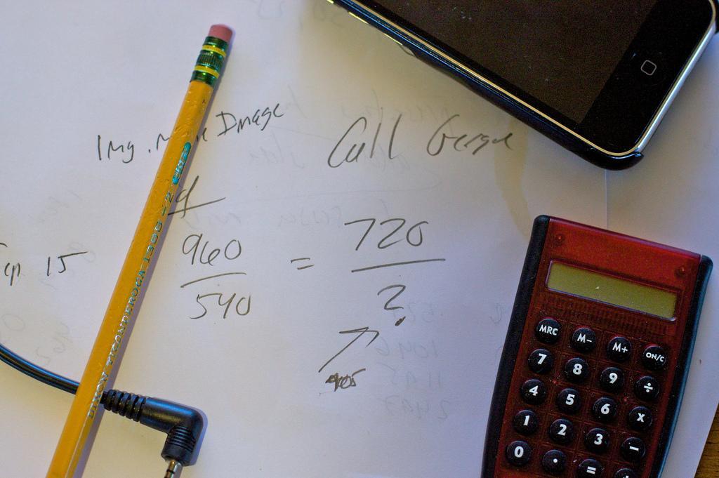 Algebra-werkbladen Klasse 8 2