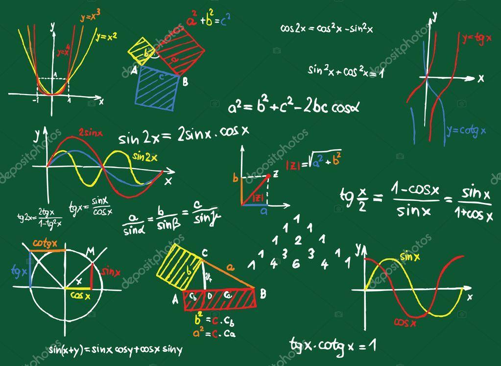Wiskunde Werkbladen Afbeeldingen 9