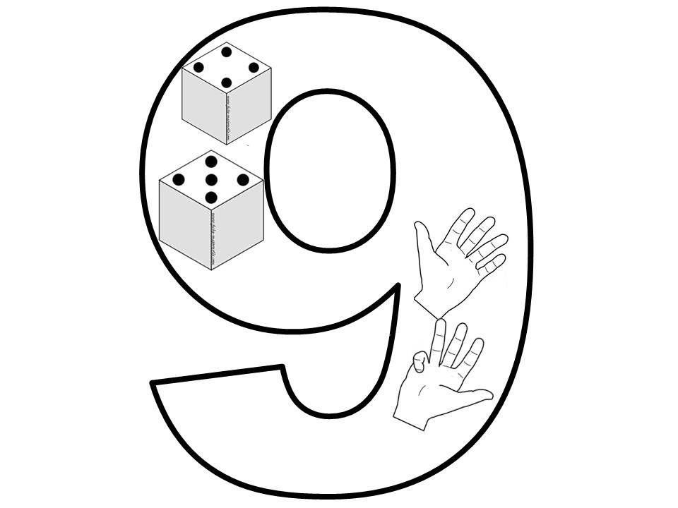 Wiskunde Werkbladen Afronden 8