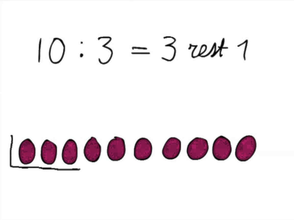 Wiskunde-werkbladen Die Decimalen Afronden 8