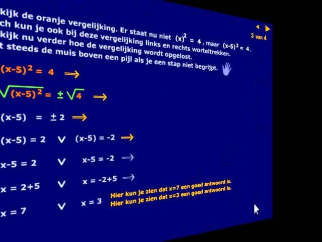 Wiskunde Werkbladen Jaar 5 10