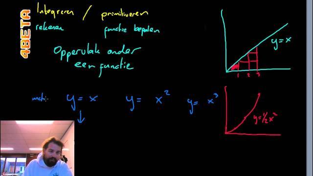 Wiskunde Werkbladen Jaar 5 6
