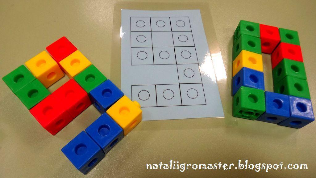 Wiskunde Werkbladen Jk 2