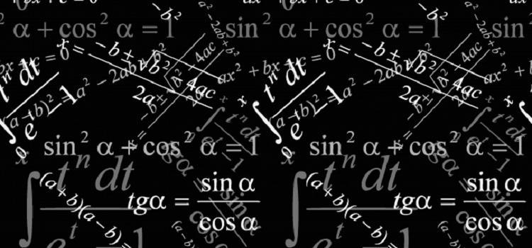 Wiskunde-werkbladen Kunnen Worden Afgedrukt 5
