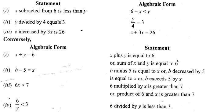 Wiskunde Werkbladen Kuta 3