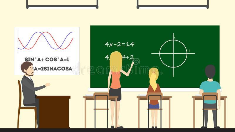 Wiskunde Werkbladen Lkg Klasse 9