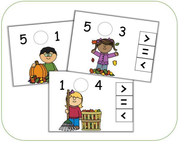 Wiskunde-werkbladen Met Afbeeldingen 2