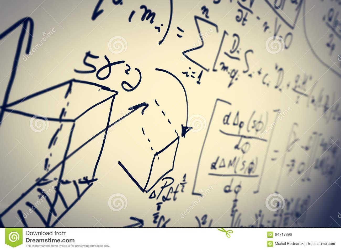 Wiskunde-werkbladen Met Antwoordsleutel 8