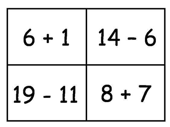 Wiskunde Werkbladen Niveau 2 6