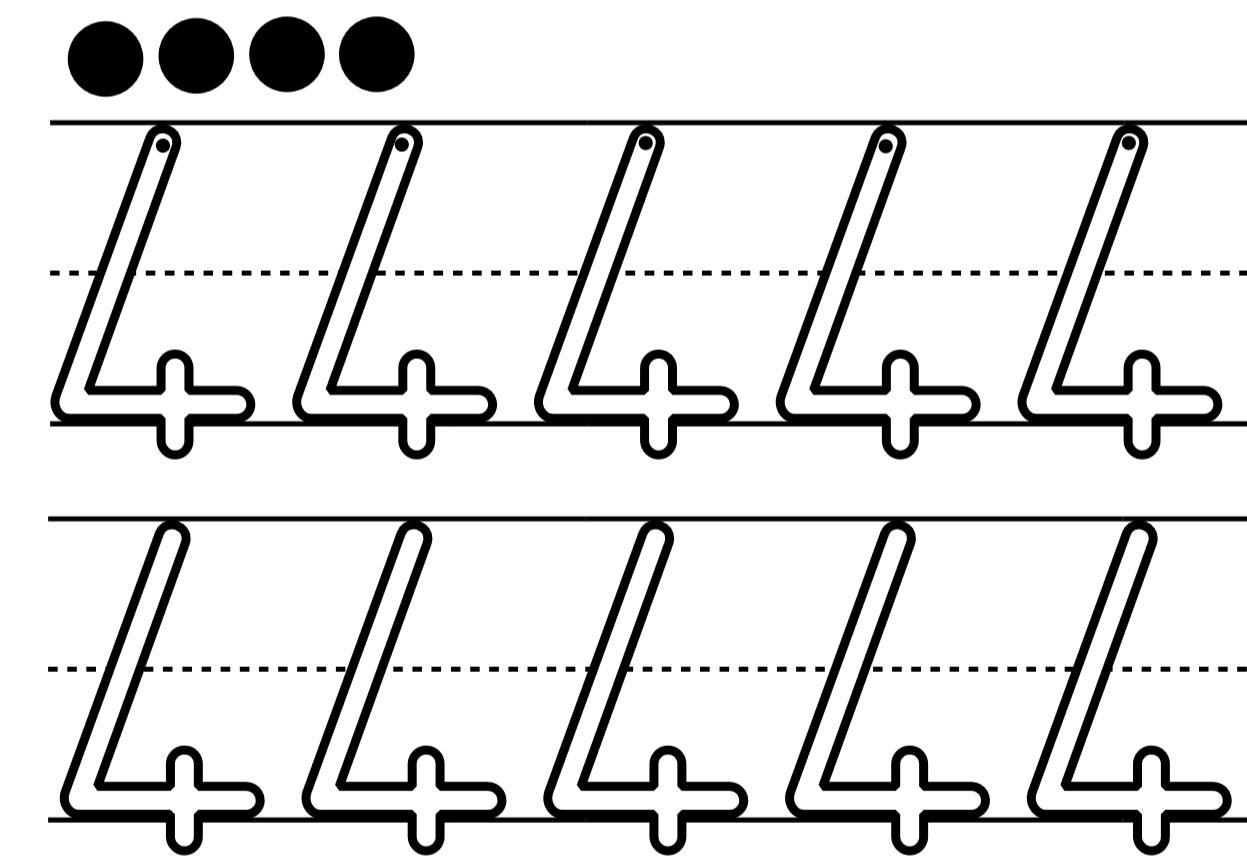 Wiskunde Werkbladen Nummers 1-10 5