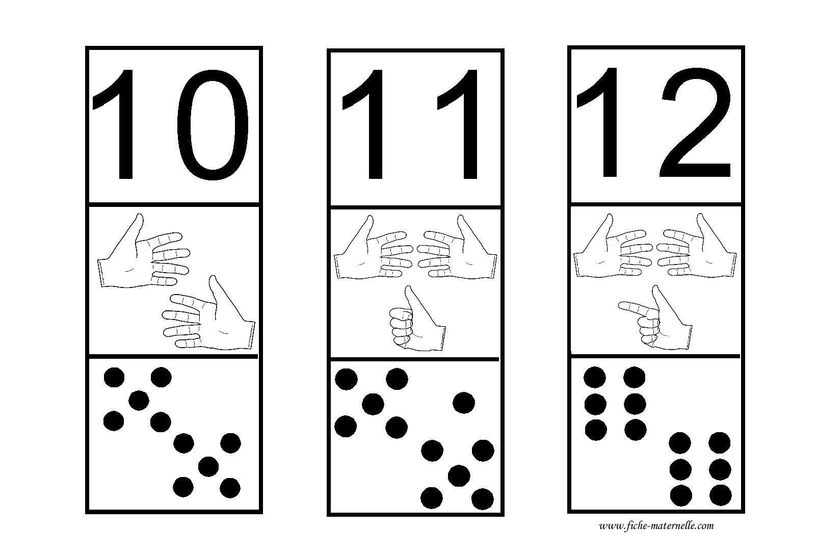 Wiskunde Werkbladen Nummers 4