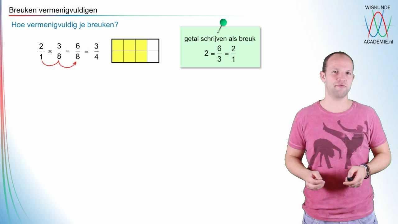 Wiskunde Werkbladen Vermenigvuldigen En Delen 2