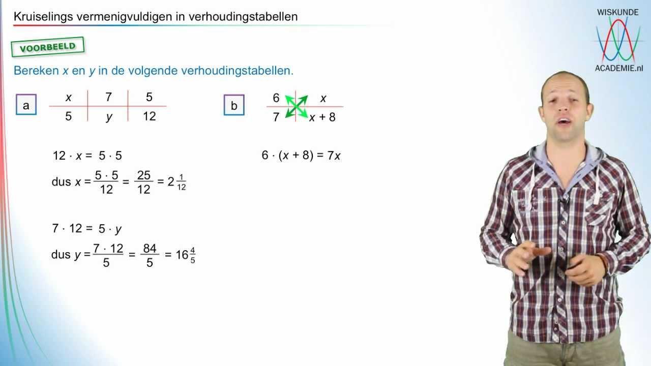 Wiskunde Werkbladen Vermenigvuldigen En Delen 8