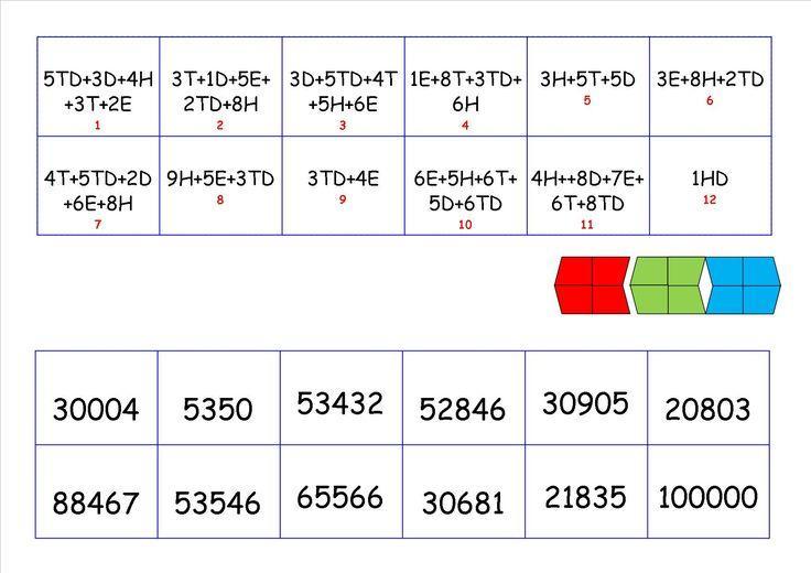 Wiskunde Werkbladen Volume Van Driehoekig Prisma 9