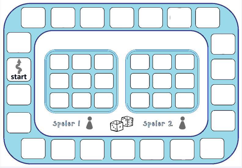 Wiskunde Werkbladen Word-document 7