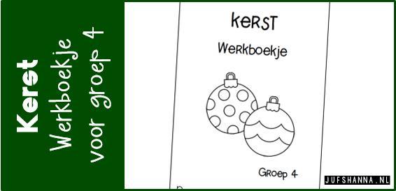 Wiskundequiz-werkbladen Voor Groep 4 4