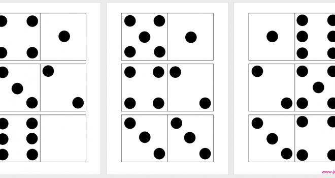 Wiskundige Kwadranten Werkbladen 5