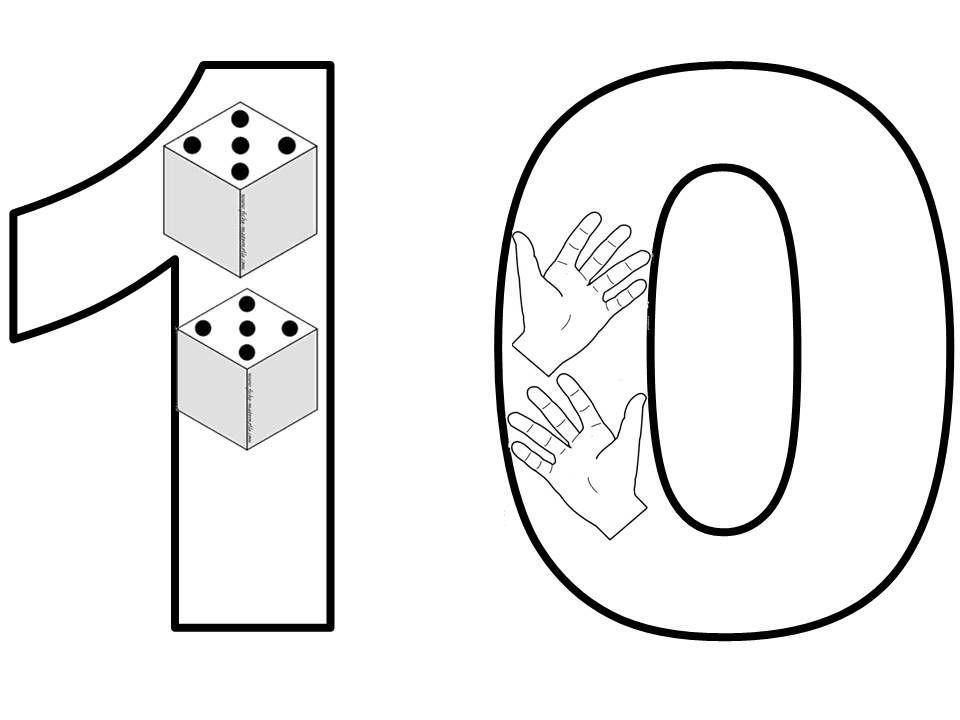 Wiskundige Kwadranten Werkbladen 8