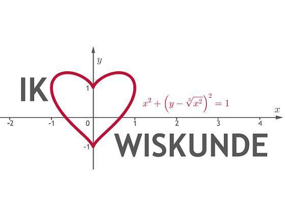 Wiskundige Werkbladen Kwadratische Vergelijkingen 5
