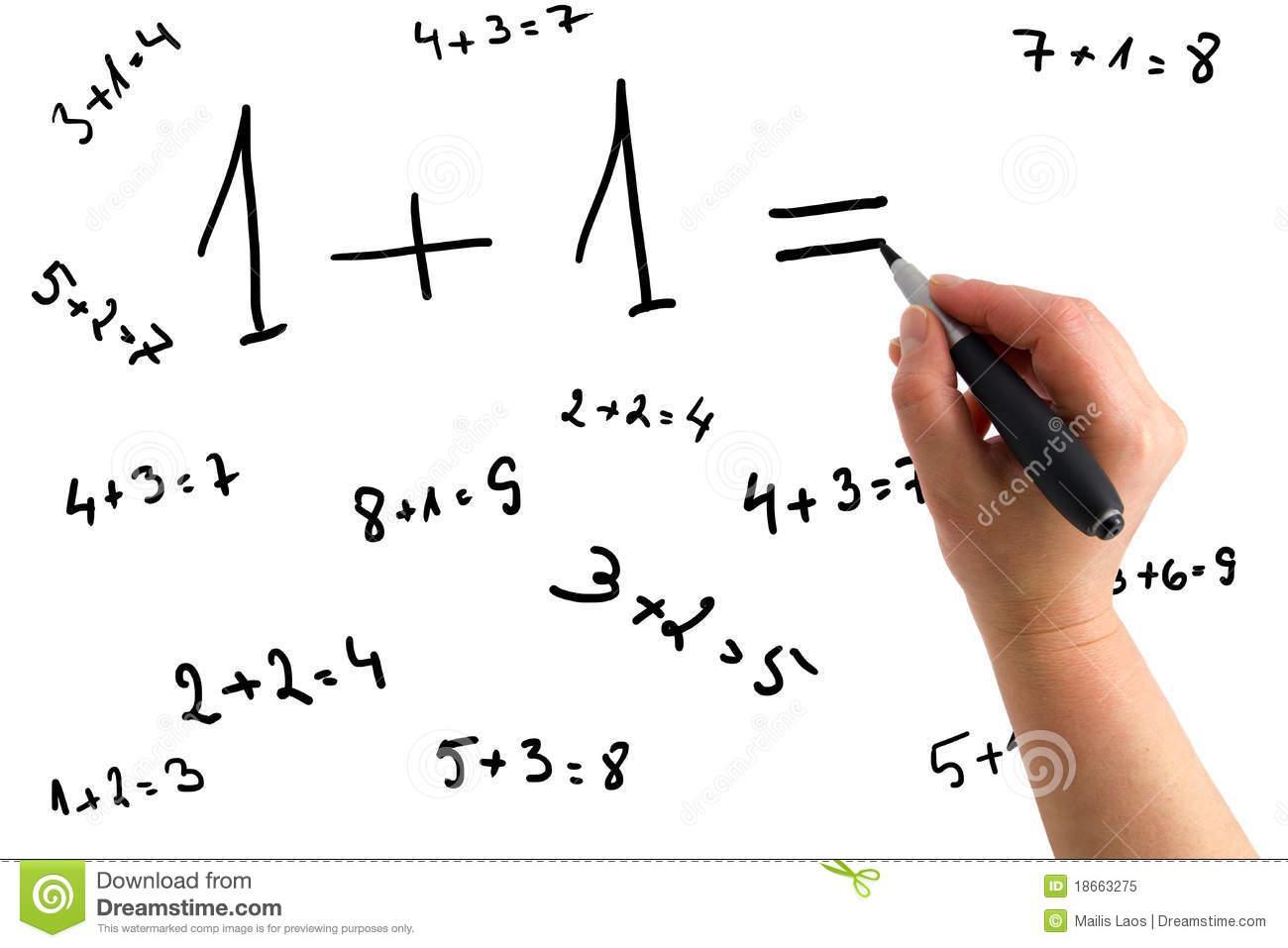 Wiskundige Werkbladen Lineaire Vergelijkingen 9