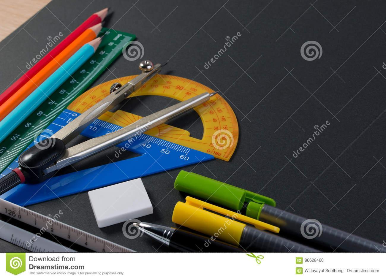 Wiskundige Werkbladen Over De Plaatswaarde 3