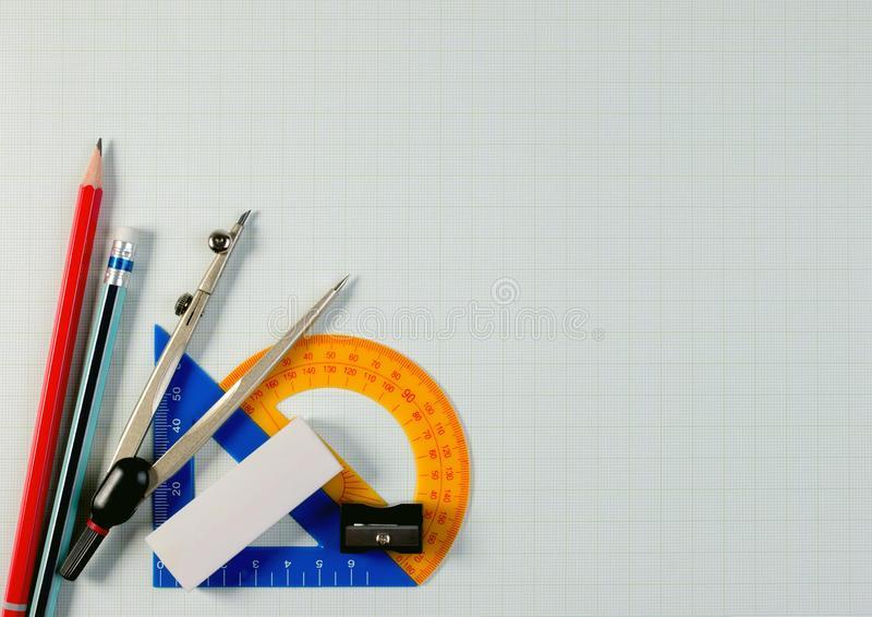 Wiskundige Werkbladen Over De Plaatswaarde 7