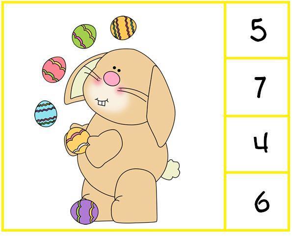 Algebra-werkbladen Eenvoudig 6