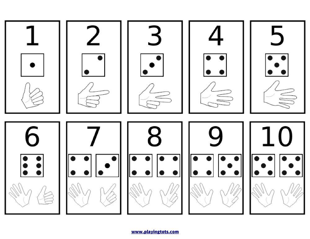 Algebra-werkbladen Gratis 5