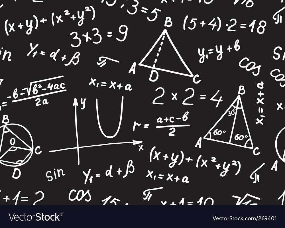 Algebra-werkbladen Gratis 8